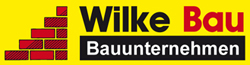 Wilke Bau Logo